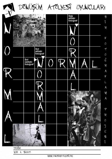 2009 | Normal