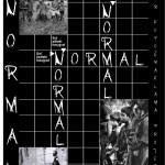 afis-normal-726x1024